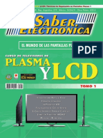 pantallas led y plasma - 1 de 4.pdf