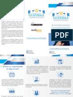TRIFOLIAR la transformacion-.pdf