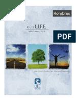 Spanish Mens Guide.pdf