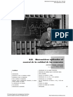 1746-3850-1-PB (1).pdf