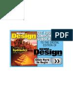Machine Design - 2010-06-24.pdf