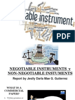 Negotiable-Instruments-Law.pptx