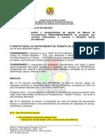 Instrucao Normatica 001-2010