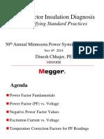 Power factor.pdf