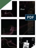 Rasasi.pdf