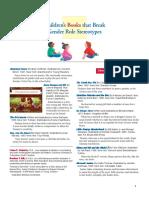 Books4Children.pdf