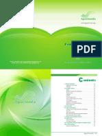 AgroChemEx Exhibitor Manual 2014
