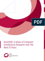 15447-CCC-ARCH-2030-report-v3-1-1