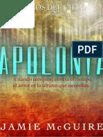 Apolonia - Jamie McGuire.pdf