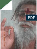 PDF 3 -Samvaada With Guruji