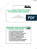 258009416-Advanced-Open-Pit-Planning-and-Design-2014-for-NICICo-FinalDraft.pdf