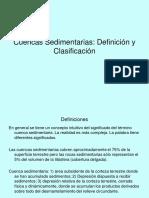 Clase_2-Cuencas_intro (1)