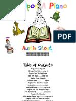 cuentos para pequeños pianistas .pdf