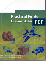 255412343 Practical Finite Element Analysis