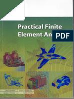 255412343 Practical Finite Element Analysis