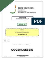 life sciences p1 nov 2014 afr   eng