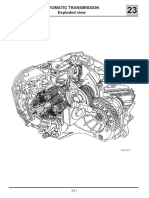 3219A.pdf