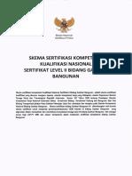 Skema Sertifikasi SMK-2016-Gambar Bangunan.pdf