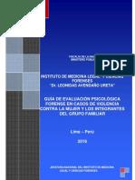 EVALUACION PSICOLOGICA 06062016.pdf