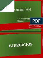 Algoritmos_Ejercicio2-EstructurasRepetitivas_