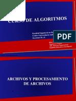 Algoritmos_SistemasDeArchivos