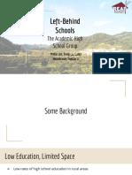 copy of 7 2f14 academic high school-min 2