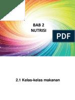 bab 2 nutrisi.pptx