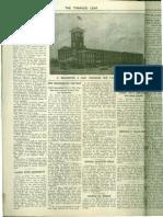 Tobacco Leaf 03311910 Page 4 -- Regensberg Factory Opens