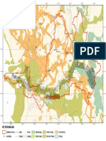 catchment Overlay Gunalahan.pdf