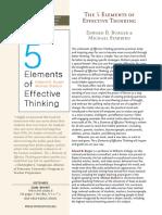 Burger_5-Elements-of-Effective-Thinking.pdf