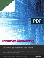 Internet Marketing textbook.pdf