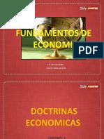 3o._DOCTRINAS_ECONOMICAS