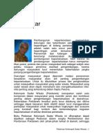 1_ Pedoman Pokdarwis.pdf