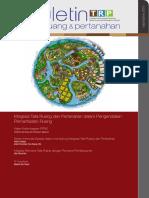 260119 buletin edisi II tahun 2015.pdf