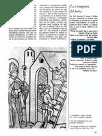 AA. VV. - Historia de La Literatura Mundial - II - La Edad Media (CEAL)_Part29a