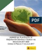 PlanEstatal IDI VB