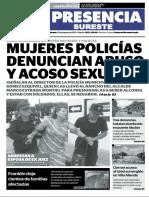 PDF Presencia 12 Agosto 2017-Def