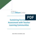Sustaining-TLCs-20140829.pdf