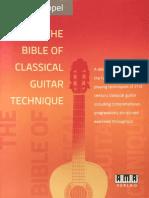 Hubert_Kappel The_Bible_of_Classical_Guitar_Technique.pdf