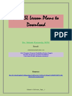 282178065-Free-ESL-Lesson-Plans-to-Download.docx