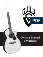 Guild_Owners_Manual_2007.pdf