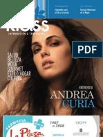 Revista Klass