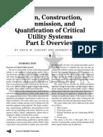 Criticial-Utility-Qualification-Part-1-1.pdf