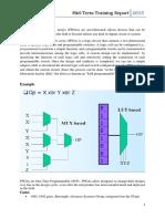 mid term report_fpga.docx