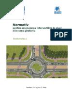 documents.tips_normativ-pentru-amenajarea-intersectiilor-la-nivel-si-in-sens-giratoriu-red-act-area-i.pdf