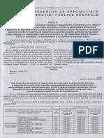 104-OMT 673-2015 tarife audit - corecte.pdf