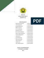 Resume Skenario 3 Tutorial d Angkatan 2012