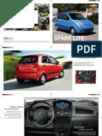 Spark_Lite.pdf