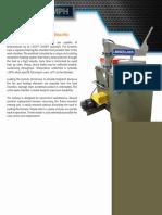 LMPH Cyclone Pit-Electric Brochure (Web)_Rev1_1116