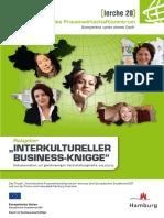 Interkultureller-business-knigge_odlican Mat._primjeri Po Zemljama